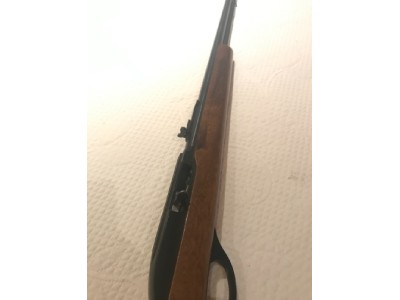 Carabina 22mm Marlin